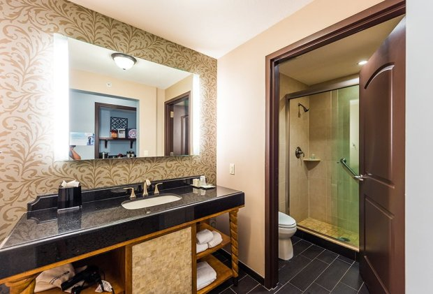 wyndham-bonnet-creek-resort-orlando-disney-world-hotel-006