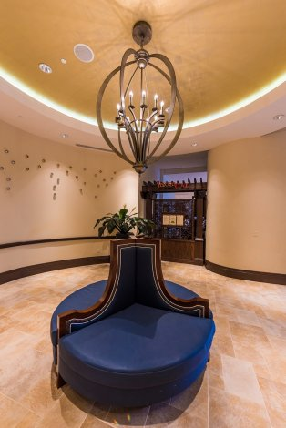 wyndham-bonnet-creek-resort-orlando-disney-world-hotel-013