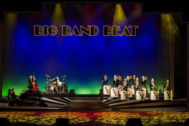15th-anniversary-tokyo-disneysea-year-wishes-big-band-beat-012