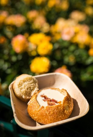 disney-california-adventure-food-wine-festival-049