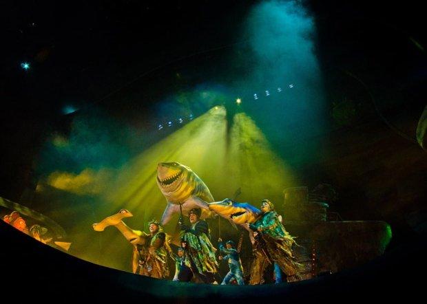 finding-nemo-musical-sharks