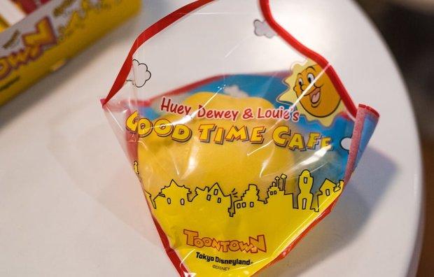 huey-dewey-louies-good-time-cafe-tokyo-disneyland-toontown-082