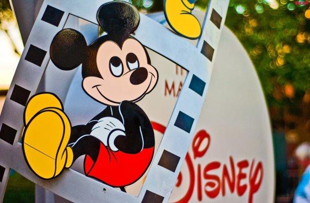 magic-disney-animation-bricker-disney