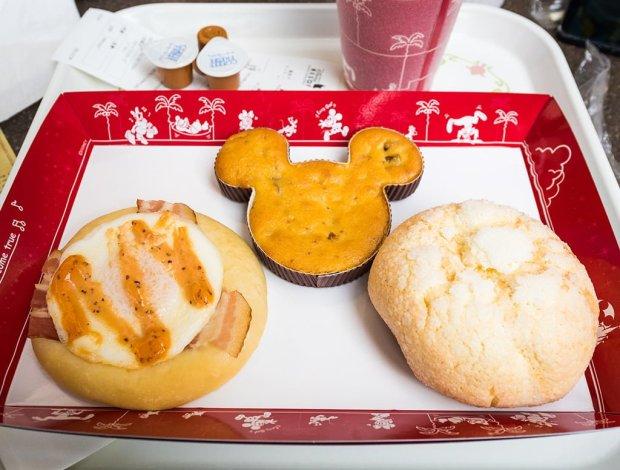 mamma-biscottis-bakery-tokyo-disneysea-067