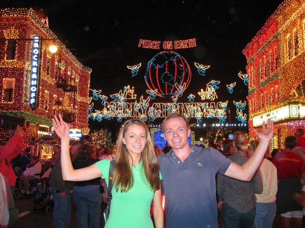 sarah-tom-bricker-osborne-lights-mgm-studios-2007
