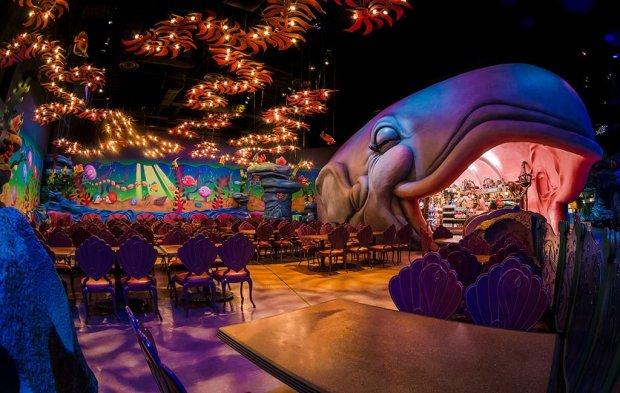 sebastians-calypso-kitchen-little-mermaid-restaurant-tokyo-disneysea-012