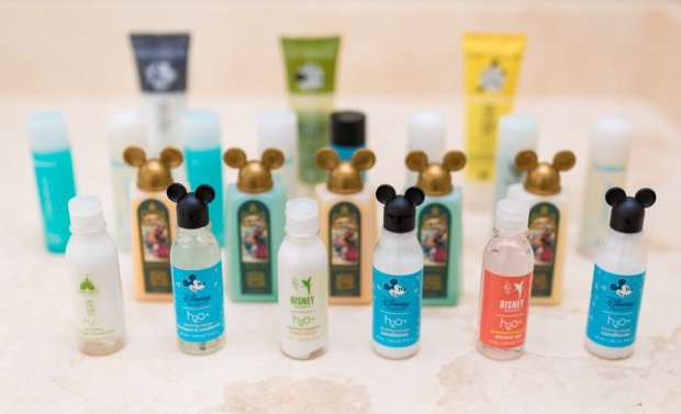 soap-shampoo-h20-disney-bricker-005