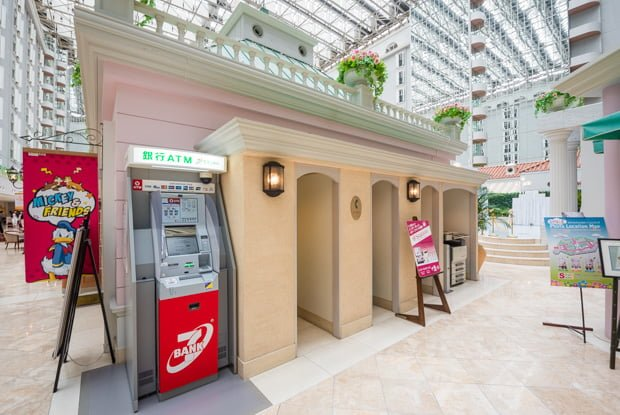 7-11-atm-tokyo-disneyland-money-163
