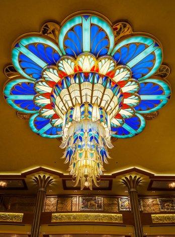 disney-dream-atrium-cruise-ship