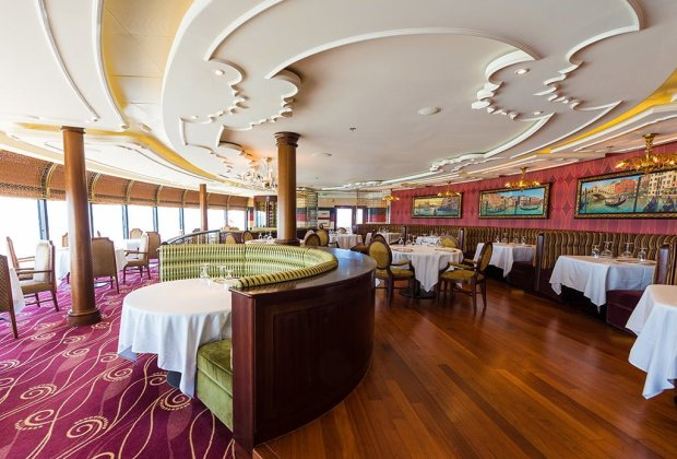 disney-dream-cruise-ship-005