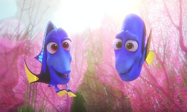 dory-parents-finding
