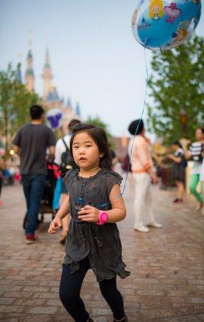 shanghai-disneyland-grand-opening-fastpass-008