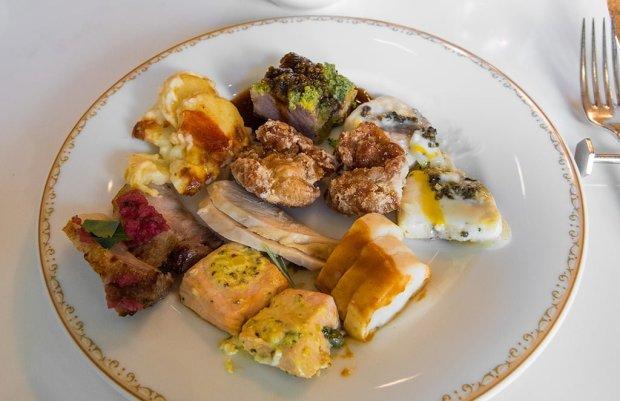 sherwood-garden-buffet-tokyo-disneyland-hotel-051