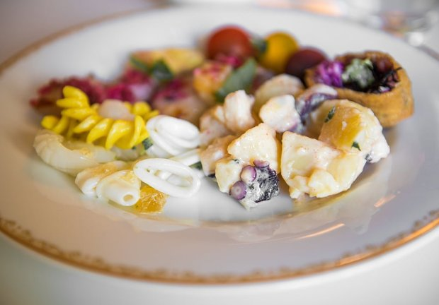 sherwood-garden-buffet-tokyo-disneyland-hotel-052