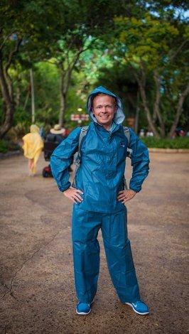 tom-bricker-rain-suit-disney-world-summer