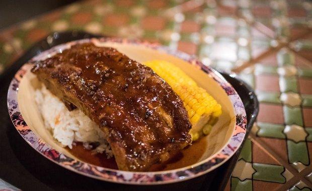 barbossas-bounty-shanghai-disneyland-013