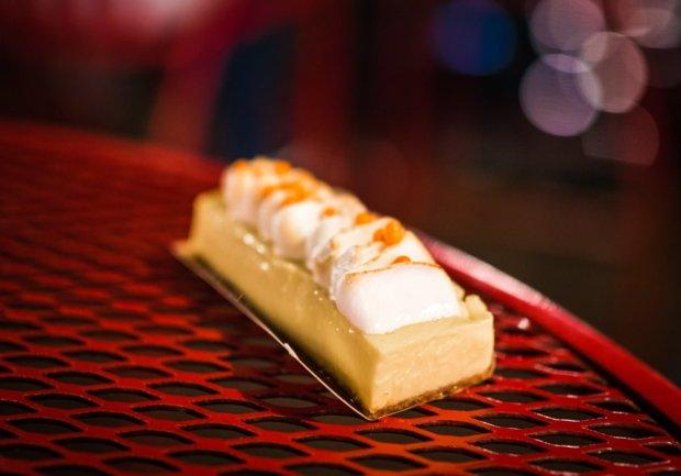 boardwalk-bakery-epcot-resorts-walt-disney-world-043