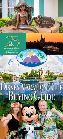 disney-vacation-club-buying-guide-tips-money