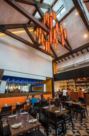 frontera-cocina-restaurant-disney-springs-walt-disney-world-013