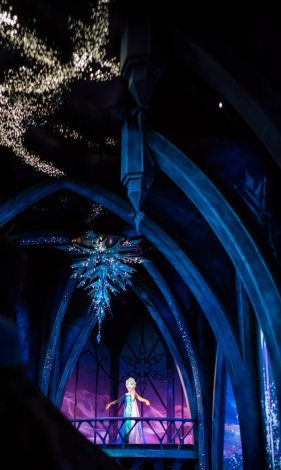 frozen-ever-after-norway-epcot-walt-disney-world-010