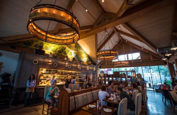 homecoming-southern-kitchen-restaurant-disney-world-011