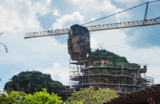 pandora-avatar-construction-animal-kingdom-walt-disney-world-003