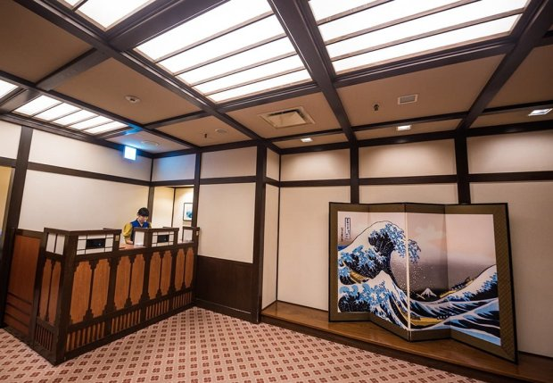 restaurant-hokusai-tokyo-disneyland-031