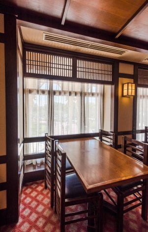 restaurant-hokusai-tokyo-disneyland-034