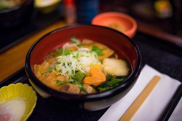 restaurant-hokusai-tokyo-disneyland-035