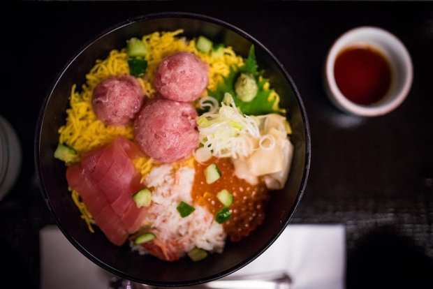 restaurant-hokusai-tokyo-disneyland-039