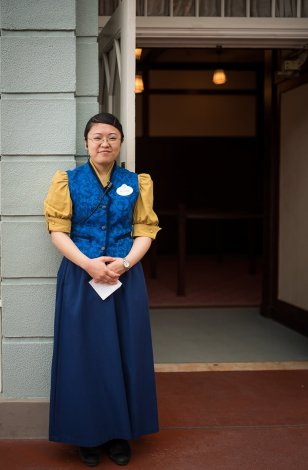restaurant-hokusai-tokyo-disneyland-042