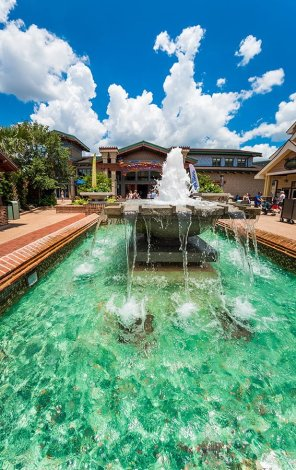 world-disney-disney-springs-walt-disney-world-007
