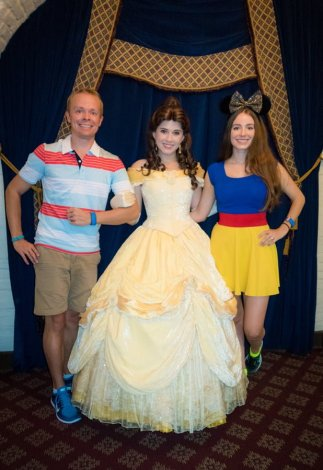 akershus-breakfast-norway-princess-dining-epcot-disney-world-116
