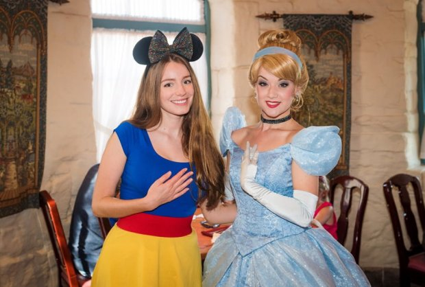 akershus-breakfast-norway-princess-dining-epcot-disney-world-sarah-bricker-cinderella