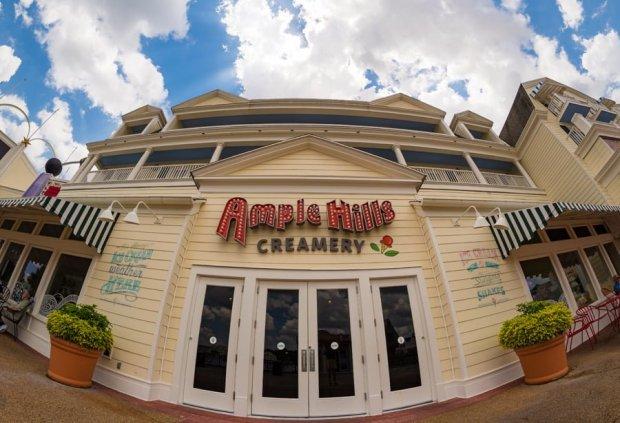 ample-hills-creamery-boardwalk-disney-world-001