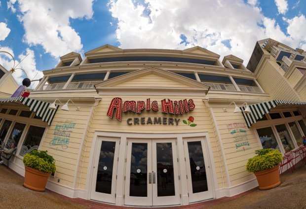 ample-hills-creamery-boardwalk-disney-world-001