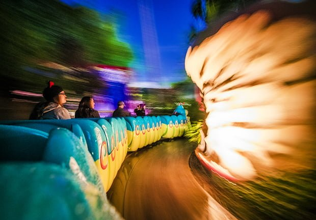chew-chew-train-long-exposure-dca