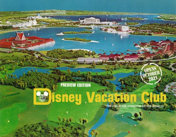 disney-vacation-club-expansion-plans