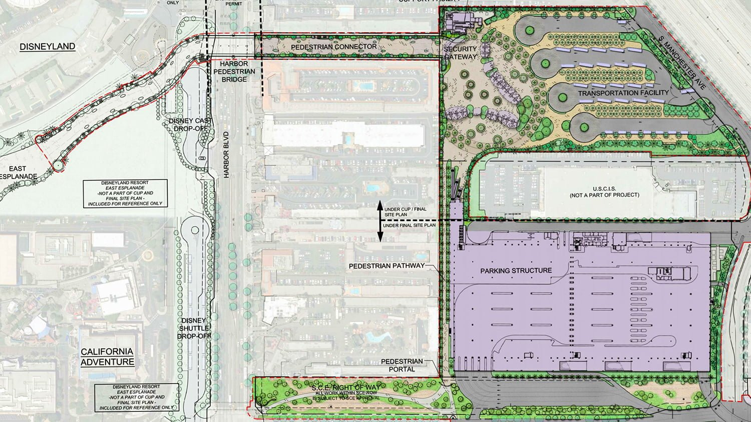 the expansion plan The discount retailer announces its 17th us distribution center and plans to open 900 new stores in 2018.