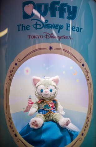duffy-friends-resort-liner-monorail-tokyo-disney-resort-004