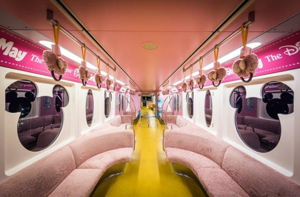 duffy-friends-resort-liner-monorail-tokyo-disney-resort-006