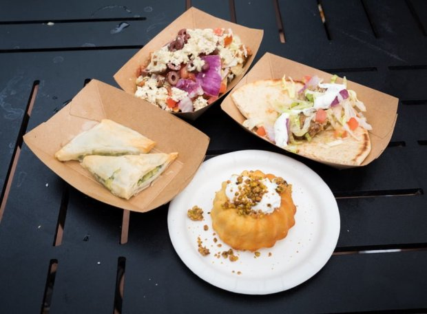 greece-global-marketplace-booth-epcot-food-wine-festival-disney-world-034