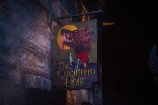 halloween-horror-nights-universal-studios-florida-042
