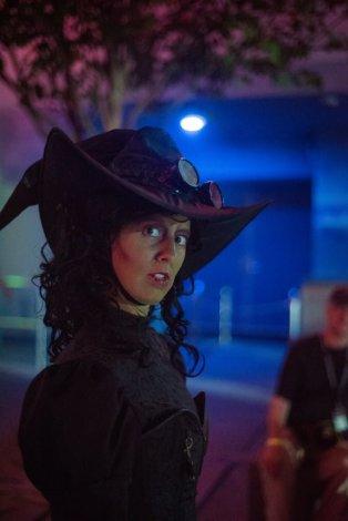 halloween-horror-nights-universal-studios-florida-044