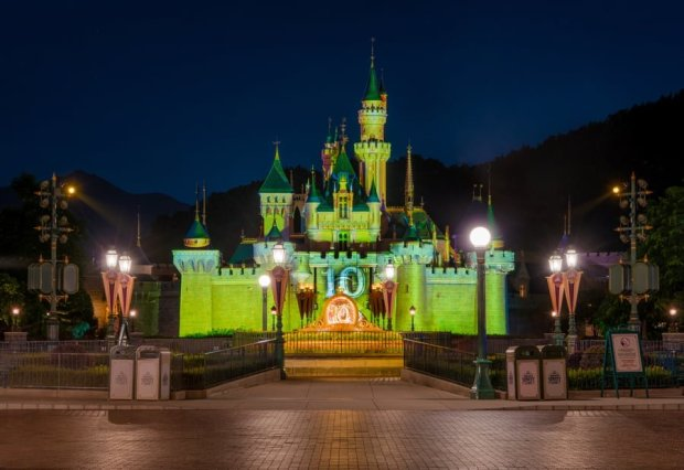 hong-kong-sleeping-beauty-castle-10th-anniversary-mountains