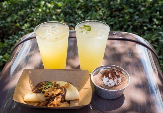 mexico-booth-menu-food-wine-festival-epcot-030
