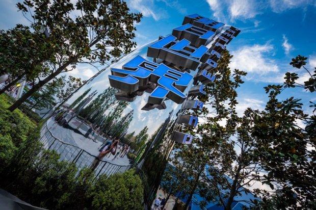 shanghai-disneyland-grand-opening-bricker-029_1
