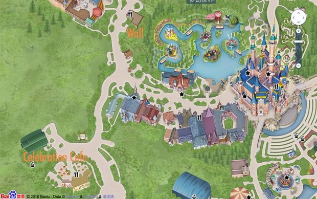 shanghai-disneyland-map-grand-opening