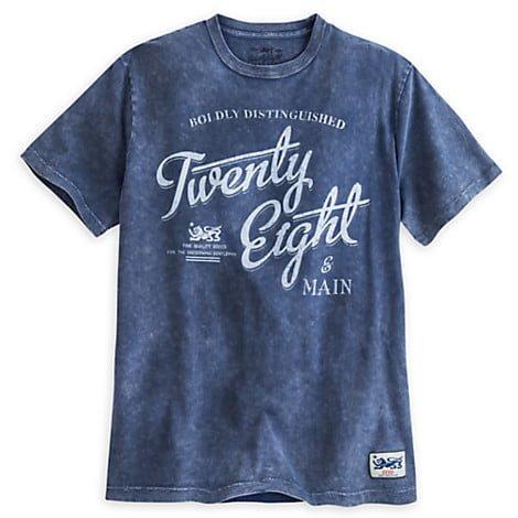 twenty-eight-main-shirt