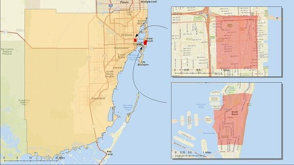 zika-map-florida